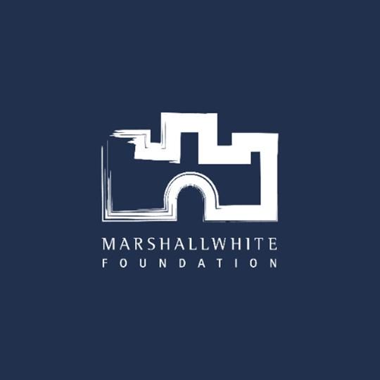 Marshall White Team