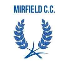 Mirfield Cricket Club