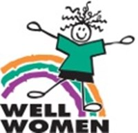 Well Women Centre Leigh And Wigan