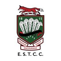 Earl Shilton Town Cricket Club
