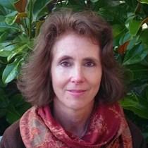 Laura Downer