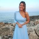Laura Amérigo