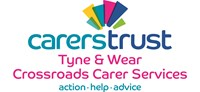 Gateshead Crossroads working as Carers Trust Tyne & Wear