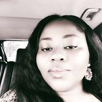 Sharon  Owusu Banahene
