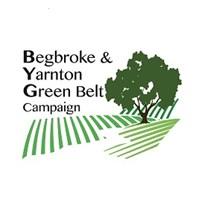 Begbroke & Yarnton Green Belt Campaign