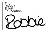 The Robbie Elliott Foundation