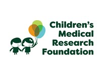 Childrens Medical Research Foundation Inc