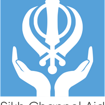 Sikh Channel  Aid