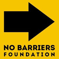 The No Barriers Foundation