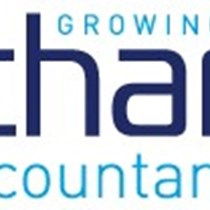 Exchange Accountancy Services Limited