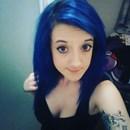 Jade Sibley