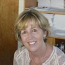 Stephanie Hopkinson