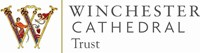 Winchester Cathedral Trust