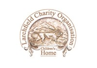 Larchfield Charity Organisation
