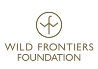 Wild Frontiers Foundation