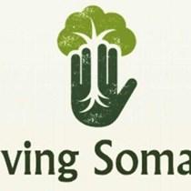 SAVING SOMALIA