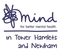 Mind in Tower Hamlets and Newham