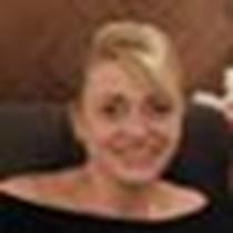 julie mcneill