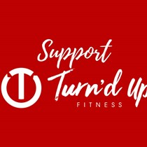 Turnd Up Fitness