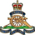 Royal Artillery Charitable Fund