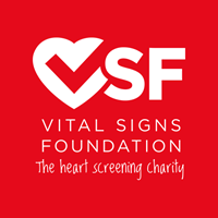 The Vital Signs Foundation