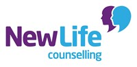 New Life Counselling