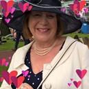 Lynda Woodford