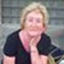 Irene Mcparland