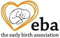 The Early Birth Association