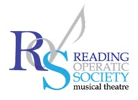 Reading Operatic Society
