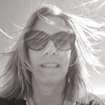 Heidi Riezzo