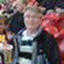 Graham Howe