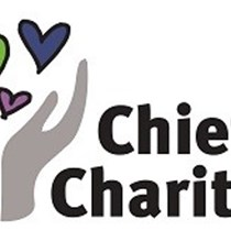 Chief's Charities