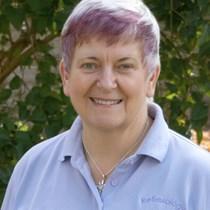 Lorraine Senior