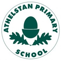 Athelstan Primary  School