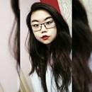 Lana Leung