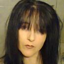 Mandy Kaur