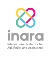 International Network for Aid, Relief and Assistance (INARA)