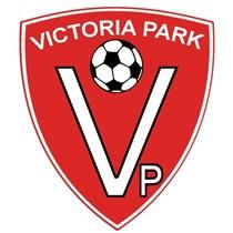 Victoria Park FC 2011
