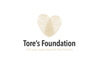 Tore's Foundation
