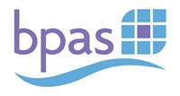 BPAS - British Pregnancy Advisory Service