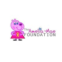 The Amelia-Mae Foundation
