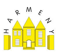 Harmeny Education Trust