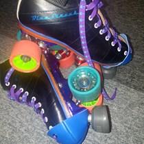Skaters Against Hate