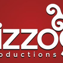 Fizzog Productions