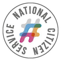 NCS TULTIBN TRUST
