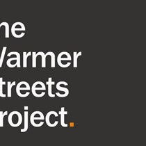 The Warmer Streets Project