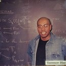 Terrence Blackman