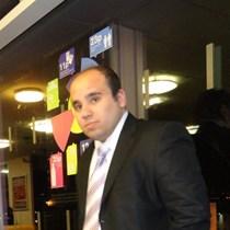 Atheer Al-Anbaki