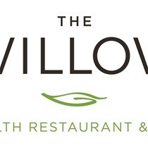 The Willow Kingston